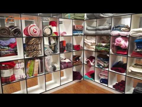 zhejiang-saibo-home-textile-co.,-ltd.---alibaba
