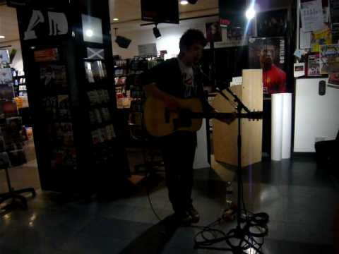 tommy reilly - give me a call aberdeen hmv