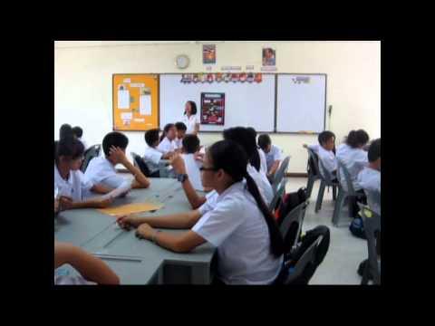การสอนแบบซิปปา (CIPPA)
