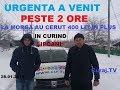 PROMO-Si iarasi neglijenta operatorilor de la 112 - IN CURIND - Curaj.TV