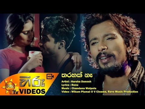 Rithu Akarsha New Video