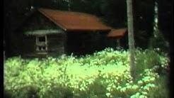 Matka Lammille 1975.wmv