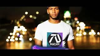 Perfect Uniform Apparel - Promo Video