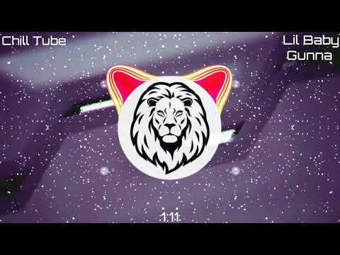 Lil Baby x Gunna - Drip Too Hard (Bass Boosted)
