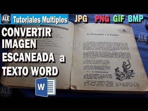 como-convertir-una-imagen-escaneada-a-texto-word-|-convertir-documentos-escaneados-(jpg)-a-word