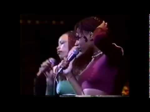 Brides of Funkenstein - Disco to Go