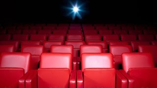 Movie Theaters Introduce Bag Searches