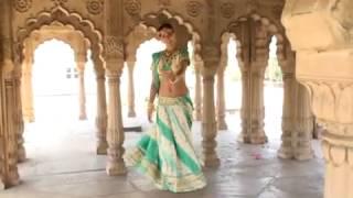 Индийский танец заказать на праздник.(Индийский танец послужит великолепным и оригинальным украшением вашего праздника.Добавьте нотку пряных..., 2013-02-26T08:55:40.000Z)