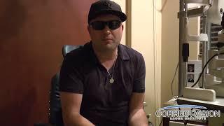 Best Laser & Lasik Eye Surgery Miami - Correct Vision