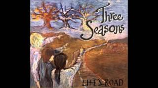Three Seasons An Endless Delusion