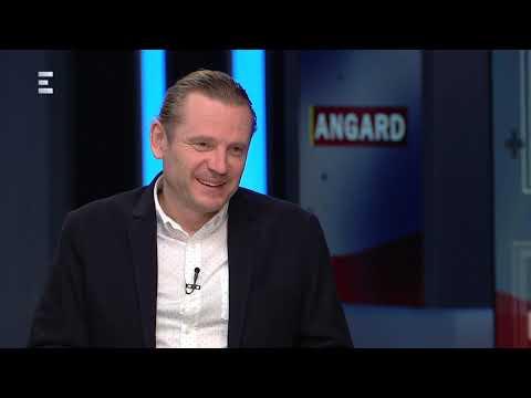 Angard 2019-01-23 - ECHO TV
