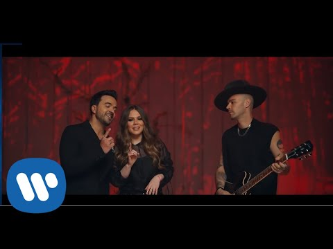 jesse-&-joy-&-luis-fonsi---tanto-(video-oficial)