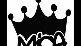 Mica - Ik Zweef In De Wolken (Songtekst & Downloadlink)