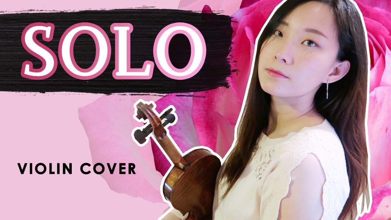 Sharlee Music – FREE KPOP SHEET MUSIC | Violin, Viola, Cello
