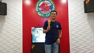 Download Lagu WO DE KUAI LE JIU SHI XIANG NI oleh Se Khiong  22-09-2019 mp3