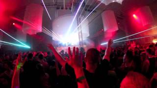 Popuelles Music Festival - Aftermovie 2012