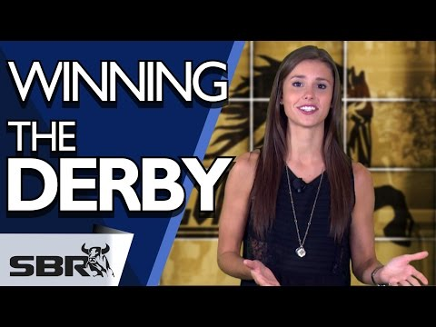 2015 Kentucky Derby Betting Guide & Free Tips