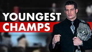 the-10-youngest-champions-in-mma-history