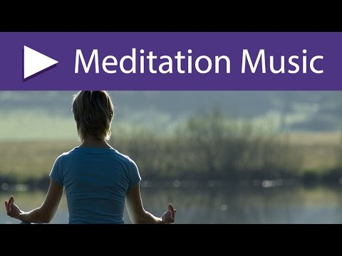 10 MINUTES Meditation: Background Music & Peaceful Sounds of Nature