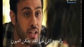 شيلة - الحزين كلمات سلمان بن كويخ اداء علي البريكي