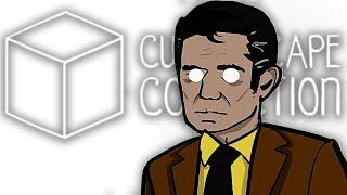 ФИНАЛЬНЫЙ ФИНАЛ  ► Cube Escape: The Cave #2