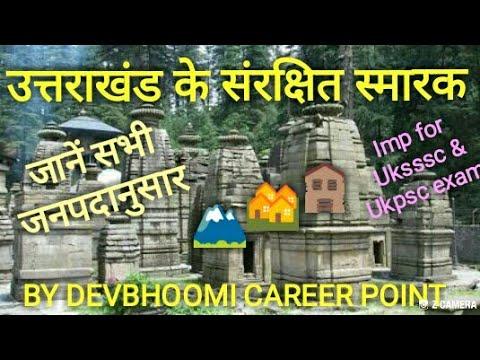 Uttarakhand Gk ,?????????????????????, #UttarakhandGk, #UttarakhandGkinHindi,#UttarakhandGkforExams,