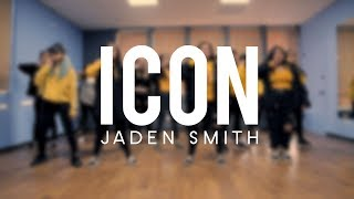 re DEFINE Juniors: Icon (Dance Film)