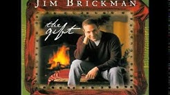 Jim Brickman - It Came Upon a Midnight Clear