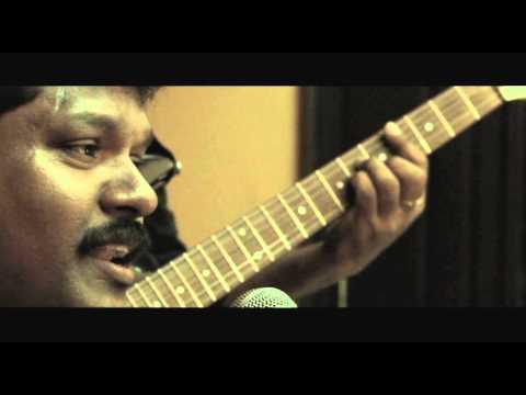 Neela Jalashayathil Hamsangal ( Music Me )