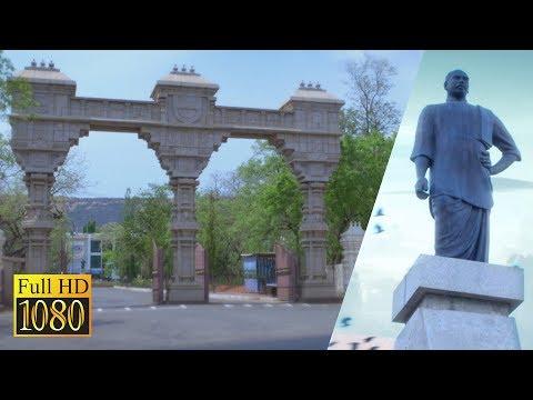 Madurai Kamaraj University Documentary By Film & Electronic Media Studies Students