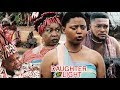 Download Daughter Of Light 3&4 -  Regina Daniels 2018 Latest Nigerian Nollywood Movie/African Movie Full HD in Mp3, Mp4 and 3GP