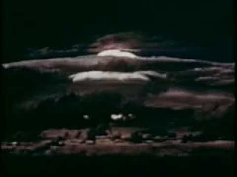 hydrogyn bobm explosion huge atomic  atom bomb  explosion hydrogyn a-bomb