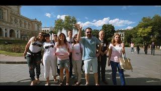 Экскурсия Антон Лирник (Одесса 6.06.2016)(Видеоотчёт с экскурсии которую проводил Антон Лирник (Одесса 6.06.2016) ↓ ↓ ↓ ↓ ↓ ↓ ↓ ↓ ↓ ↓ ↓ ↓ ↓ ↓ ↓ ↓ ↓..., 2016-06-15T20:14:21.000Z)
