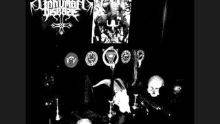 Unhuman Disease - Glorifier of Satanas