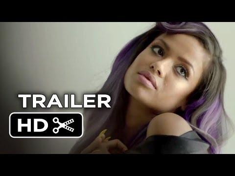 Beyond The Lights   2 2014  Gugu MbathaRaw, Minnie Driver Movie HD