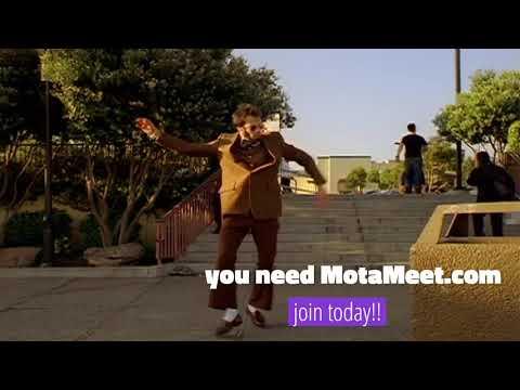 Find a dance partner on MotaMeet.com today!