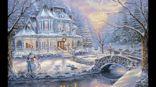 Best 3 hours of Fairy , Classic & Romantic Christmas Songs
