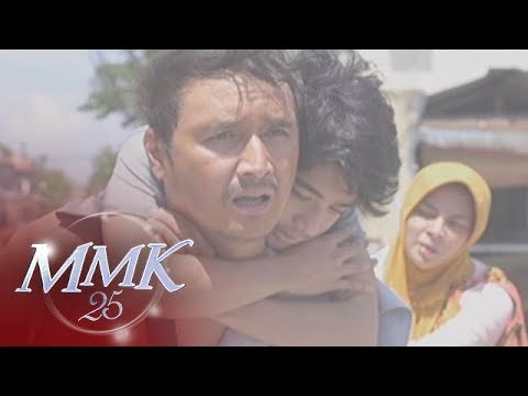 MMK: Loloy goes back for Brian