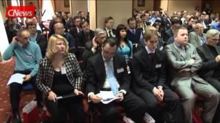 видео 152 Фз закон о персональных данных в новой редакции на 2016 год