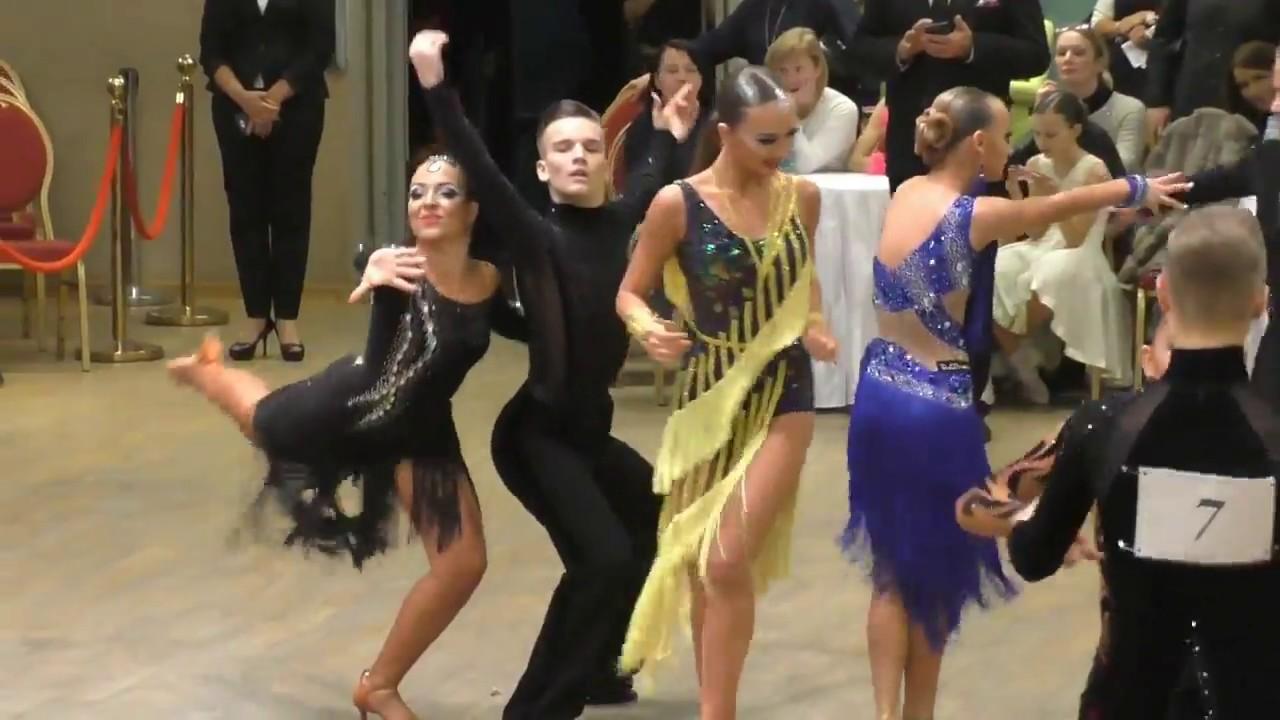 Огромный выбор по доступным ценам!. Купить с доставкой: платья для бальных танцев, латины, сальсы, аргентинского танго.