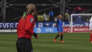 SheBelieves Spotlight: Referees