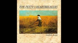 Tom Petty & The Heartbreakers: Southern Accents (Full Vinyl Album