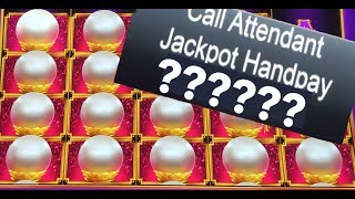 MASSIVE MAX BET JACKPOT on REEL RICHES! 3K SUBS CELEBRATION!