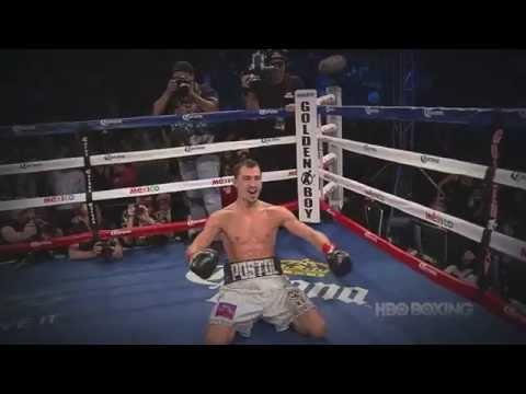 Viktor postol - чемпион Highlight