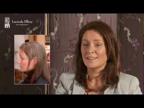 lucinda-ellery-reviews-(client-l)