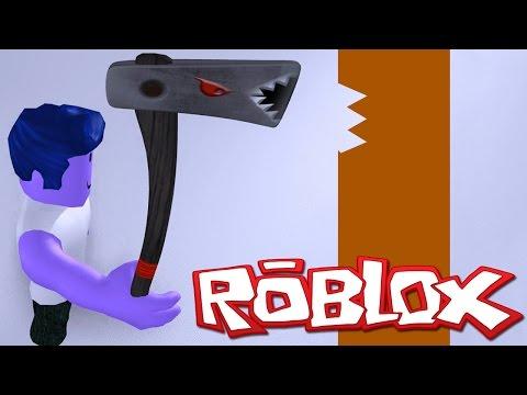 Roblox → O INCRÍVEL MACHADO RUKIY AXE! (Rukiy axe tutorial) - Lumber Tycoon 2 #5