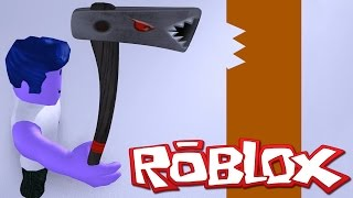 Roblox → O INCRÍVEL MACHADO RUKIY AXE! (Rukiy axe tutorial) - Lumber Tycoon 2 #5 🎮