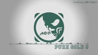 Pure Gold 3 - Niklas Ahlström 1 Hour  Electro Musi