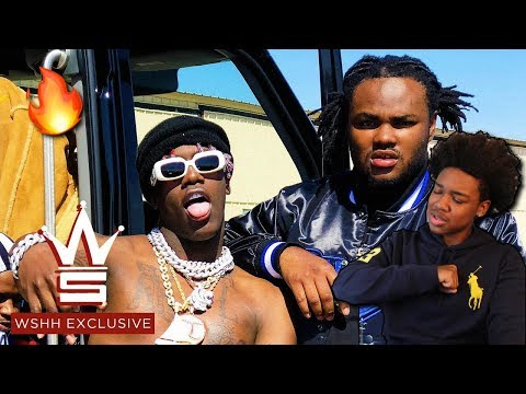 Tee Grizzley - 2 Vaults (ft. Lil Yachty) [Official Video] REACTION