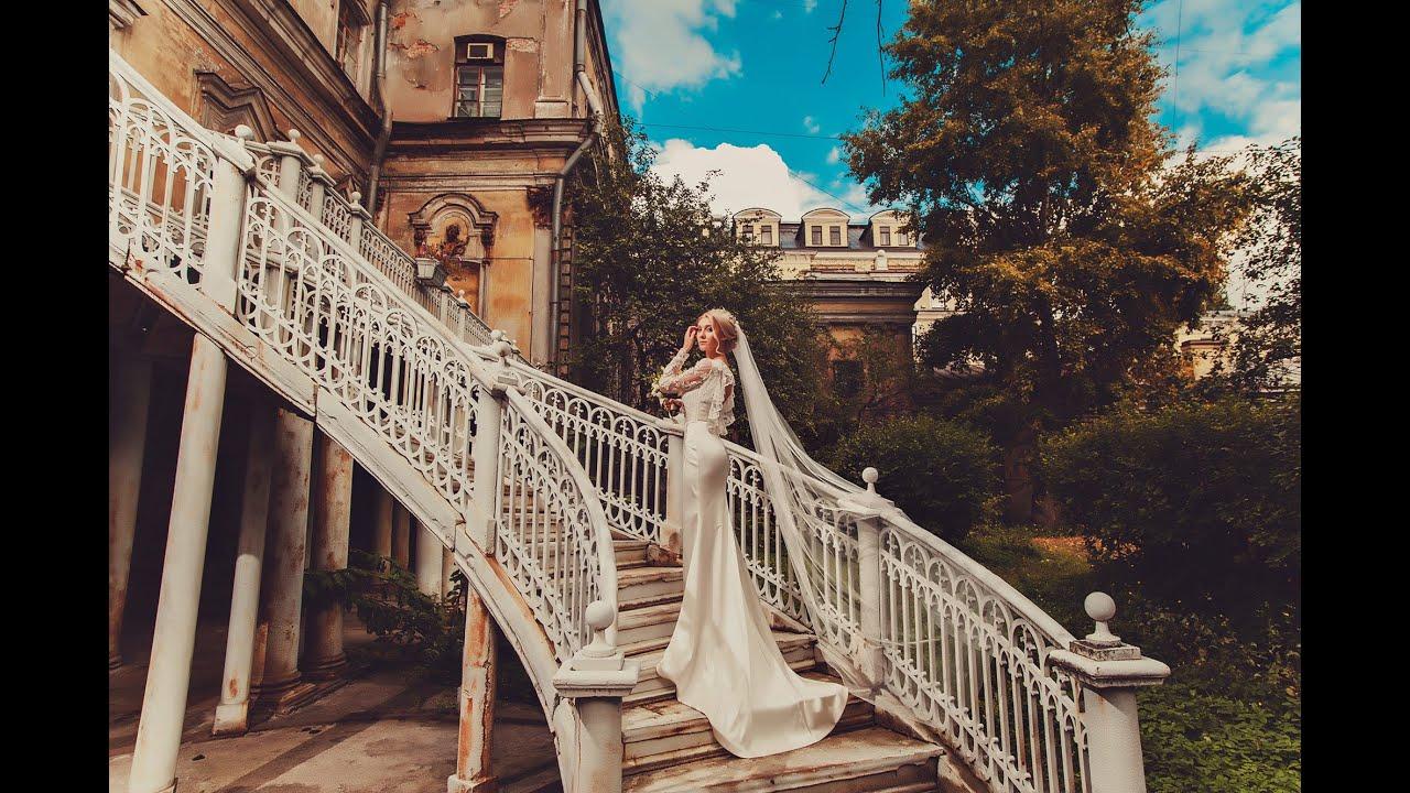Свадебные аксессуары и украшения для жениха и невесты купить в магазине-салоне свадебных аксессуаров pion-decor в москве!. Статьи · отзывы · контакты · свадебные туфли · серьги · аксессуары для жениха. Даже недорогие аксессуары для свадьбы могут выглядеть стильно!. Салон свадебных.